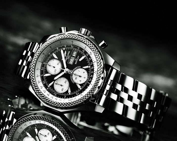 Breitling Bentley GT Replica Watches
