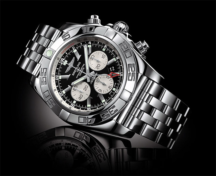 Breitling Chronomat Replica Watches