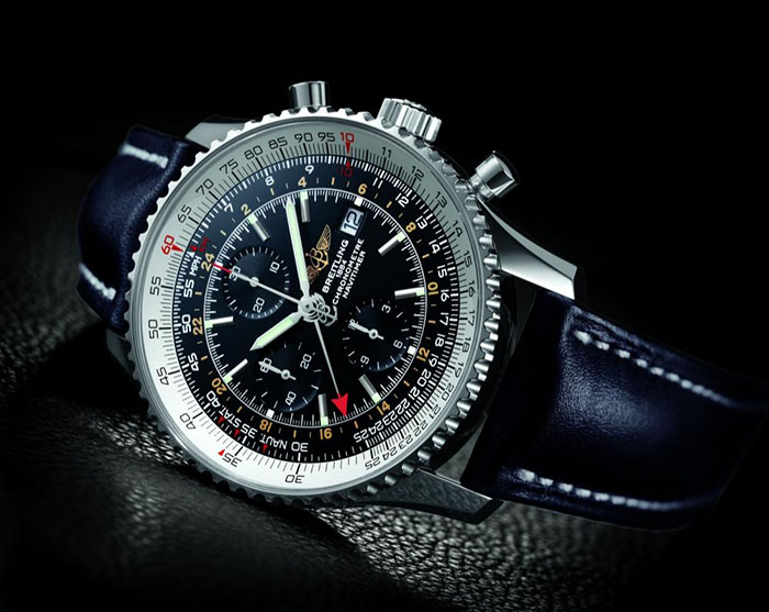 35a001bf81e Purchase 1 1 Swiss Breitling Navitimer Replica Watches at Cheap Price